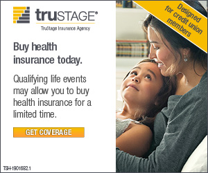 Trustage Insurance Insurance Protection Greenville Heritage