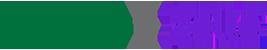 zelle-standard-logo